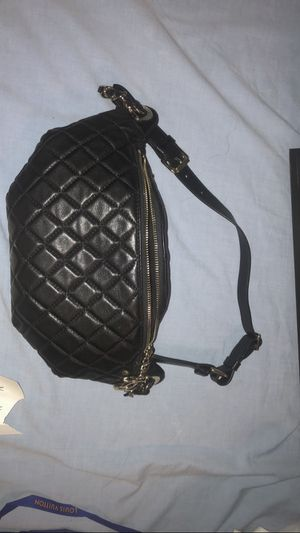 Authentic Chanel waist bag for Sale in Chandler, AZ