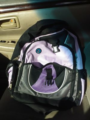 Girl backpack for Sale in Germantown, MD
