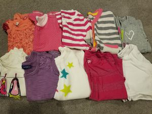 4T girls clothes for Sale in Buena Park, CA