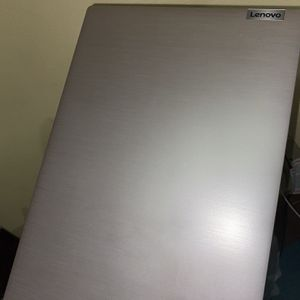 Laptop for Sale in Zillah, WA