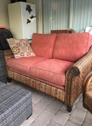 Love Seat for Sale in Port Charlotte, FL