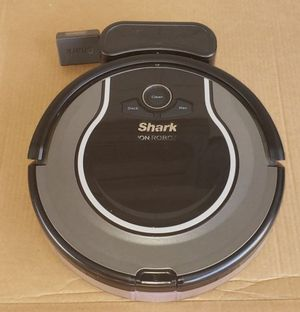 Shark ion robot vacuum for Sale in Mesa, AZ