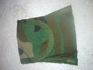 US Army / general purpose pouch for Sale in Barboursville, WV