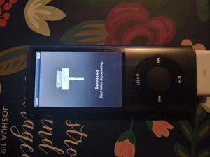 iPod Nano for Sale in Los Angeles, CA