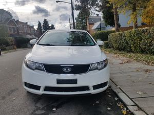 2010 kia forte for Sale in Pittsburgh, PA