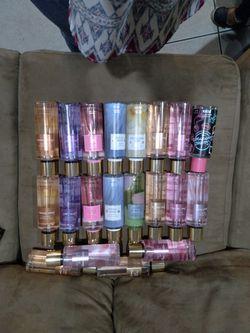 Vs Spray for Sale in Arvin,  CA