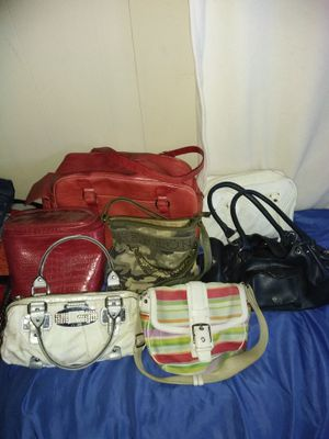Purses for Sale in Winters, TX