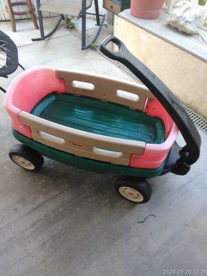 Wagon for Sale in Norwalk, CA