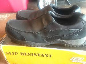Nunn Bush shoes for Sale in North Chicago, IL