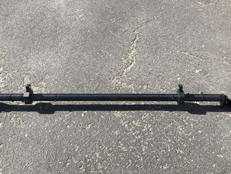C7 Carbon Fiber Wrapped Shark Bar Harness Bar for Sale in Huntington Beach,  CA