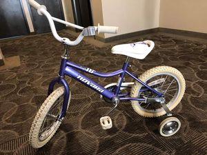 "Novaria 16"" bike for Sale in Falls Church, VA"