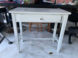 Foyer Console table for Sale in San Bruno, CA