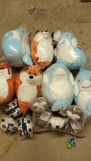 Teddy Bears for Sale in Stafford, TX