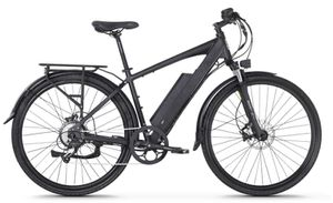 Epic CrossCurrent S Electric Bicycle for Sale in Park City, UT