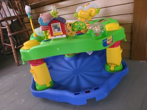 Toddler play seat for Sale in Pleasant Hill, IA