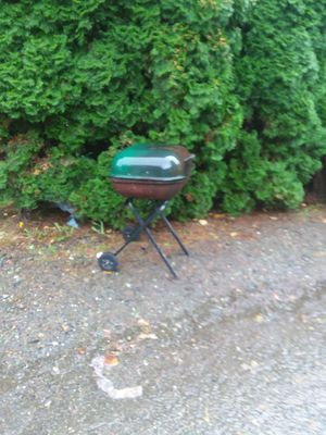 BBQ Grill by Aussie for Sale in Tukwila, WA
