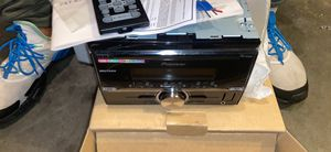 Pioneer radio brand new for Sale in Lexington, KY