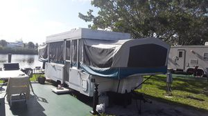 Rv Camper for Sale in Fort Lauderdale, FL