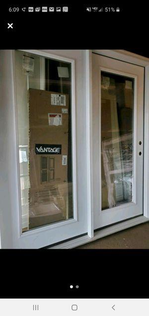 Double door for Sale in Middletown, OH