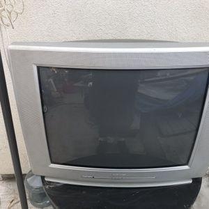 Retro 27 Inch TV for Sale in San Bernardino, CA