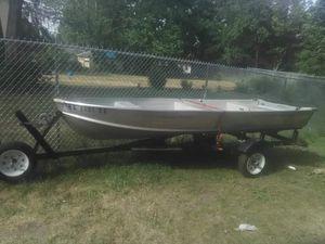 Boat for Sale in Kalamazoo, MI