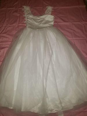 Flower Girl dresses for Sale in Zephyrhills, FL