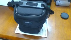 Fujifilm digital camera finepix s5100 for Sale in Tucson, AZ