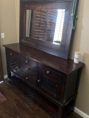 Tv console/table for Sale in Phoenix, AZ
