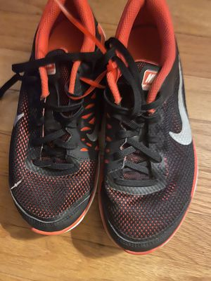 Nike size 3 for Sale in Redlands, CA