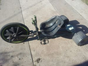 Drift bike for Sale in San Angelo, TX