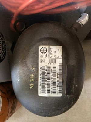 AC compressor 3 Ton for Sale in Taylors, SC