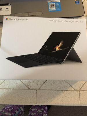 Microsoft Surface Go for Sale in Bell Gardens, CA