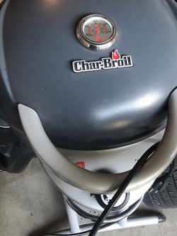 Electric BBQ for Sale in Placentia,  CA