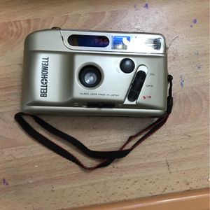Film Camera for Sale in Los Angeles, CA