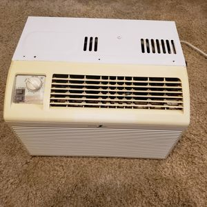 New And Used Appliances For Sale In Beaumont Tx Offerup