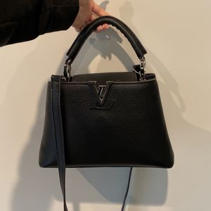 Louis Vuitton Capuccines BB for Sale in San Diego, CA
