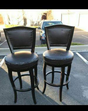 swivel chair for Sale in Littleton, CO