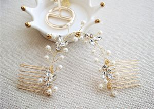Brand new Hair comb for wedding bridal party for Sale in San Francisco, CA