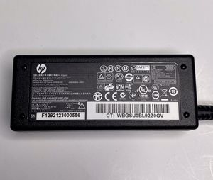 HP Laptop Charger DV7 Part # 608425-002 for Sale in Escondido, CA