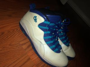 Jordan 10 size 13 for Sale in Nashville, TN