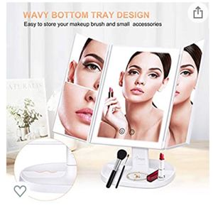 Makeup mirror for Sale in North Las Vegas, NV