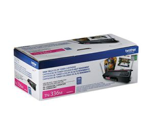 (NEW) Toner for Brother HL-L8250 | HL-L8350 | MFC-L8600 | MFC-L8850 Laser Printers for Sale in Auburn Hills, MI