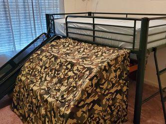 Kids Bed ***Read the description*** for Sale in Orlando,  FL