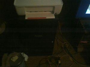 2 drawer filing cabinet! for Sale in Salem, MO