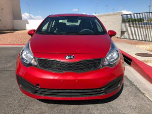 2014 Kia Rio for Sale in Henderson, NV