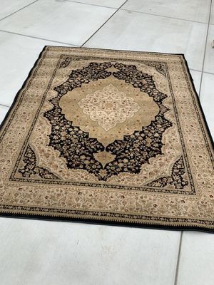 Rug for Sale in West Richland, WA