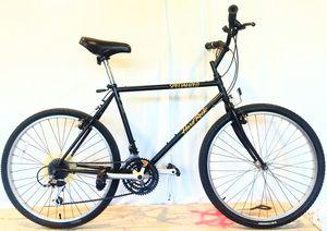 Specialized Hardrock 51cm mtn bike for Sale in San Diego, CA