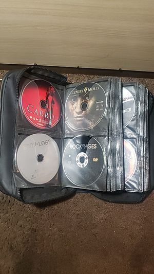 DVDs for Sale in Crowley, TX
