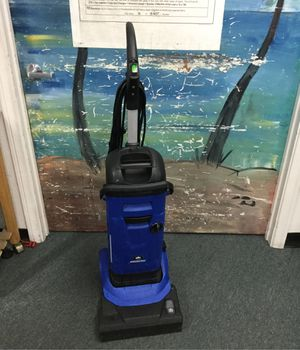 Windsor Saber Blade 12 Micro Floor Scrubber for Sale in National City, CA