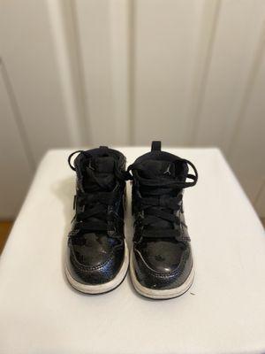 Jordan 1 size 6c for Sale in Delaware Bay, US
